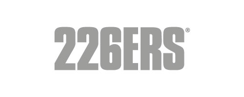 226ERS Madrid