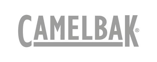 Camelbak Madrid