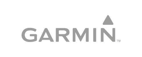 Garmin Madrid