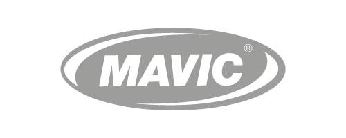MAVIC Madrid