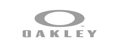 Oakley Madrid