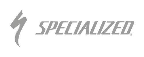 Specialized Madrid
