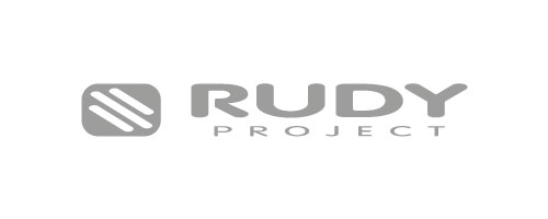 Rudy Project Madrid