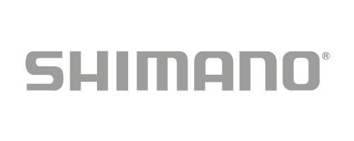 Shimano Madrid