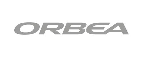 Orbea Madrid