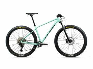 Bicicleta Orbea Alma-M50