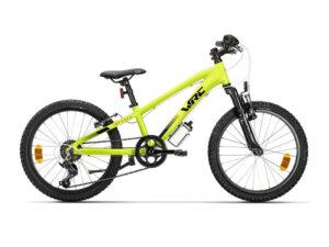 Bicicleta Conor Invader