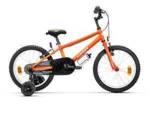 Bicicleta Conor Rocket