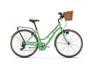 Bicicleta Conor Sunday