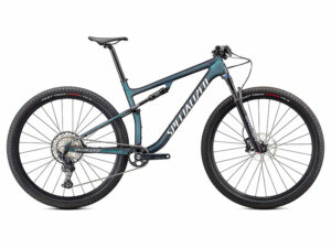 Bicicleta Specialized Epic Comp