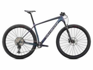 Bicicleta Specialized Epic Hardtail Comp