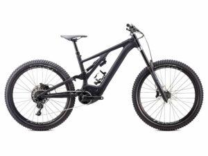 Bicicleta Specialized Kenevo Expert