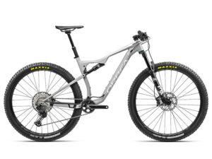 Bicicelta Orbea OIZ H10 TR