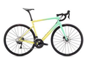 Bicicleta Specialized Tarmac Sport