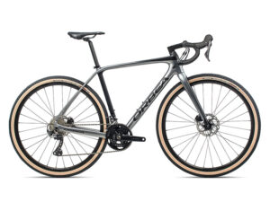 Bicicleta Orbea Terra M30