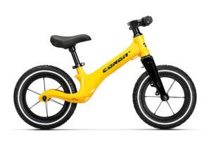 Bicicleta Conor Rolling