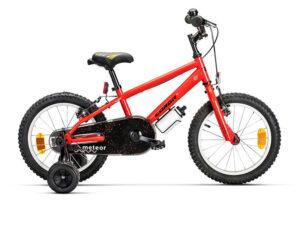 Bicicleta Conor Meteor