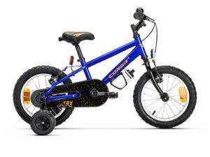 Bicicleta Conor Ray