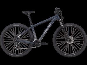 Bicicleta Montaña Cannondale Trail 6