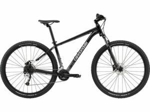 Bicicleta Montaña Cannondale Trail 7