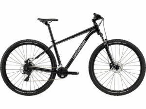 Bicicleta Montaña Cannondale Trail 8